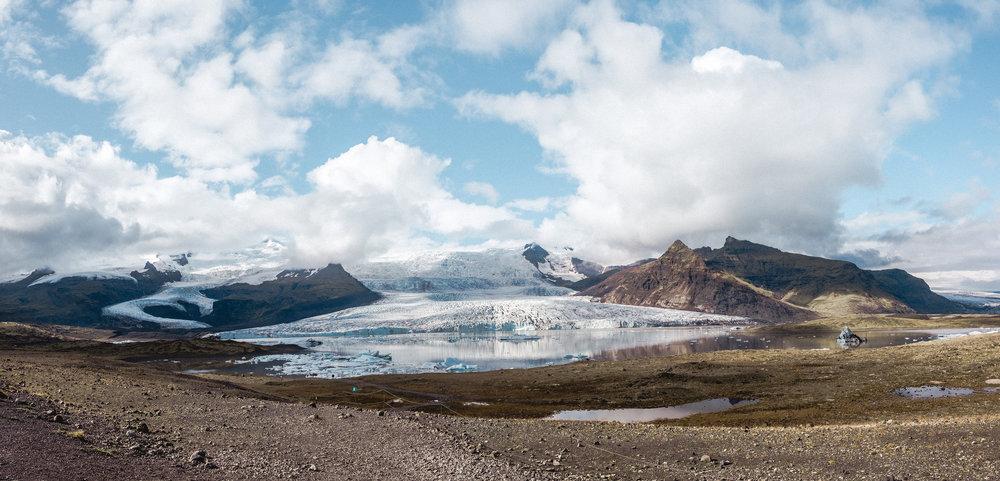 Iceland 18 Part 1-331 aa.jpg