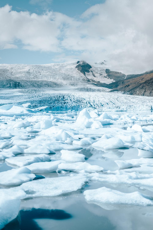 Iceland 18 Part 1-358.jpg