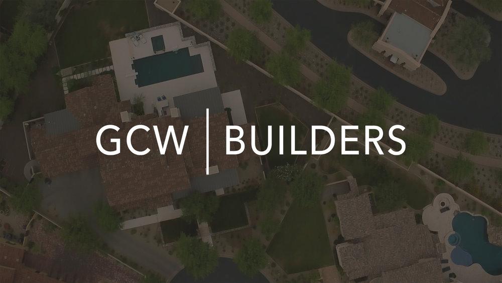 GCW.jpg