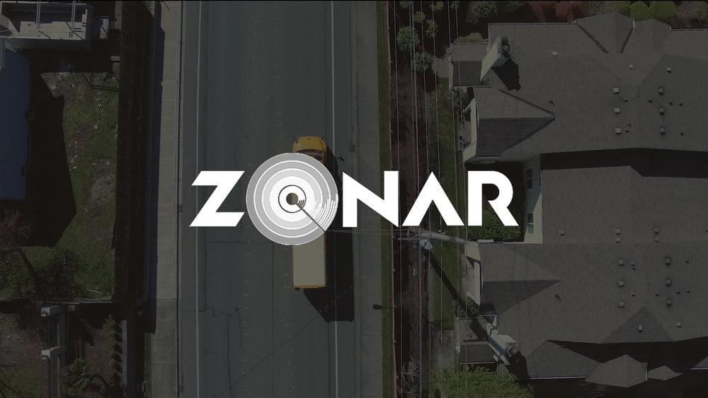 ZONAR.jpg