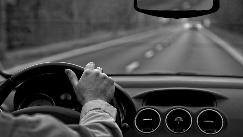 Motor Vehicle Reports