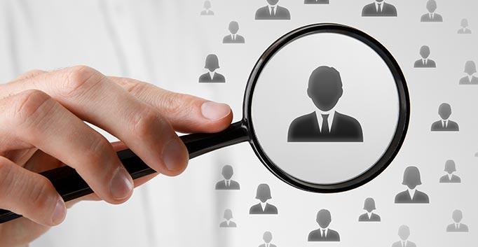 Employment Verification Education Verification