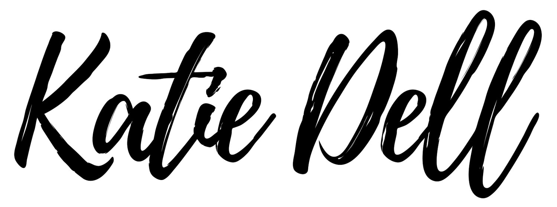 1d3dc8ae1219a Black Fringe Star Print Swing Top — Katie Dell Bridal Designs