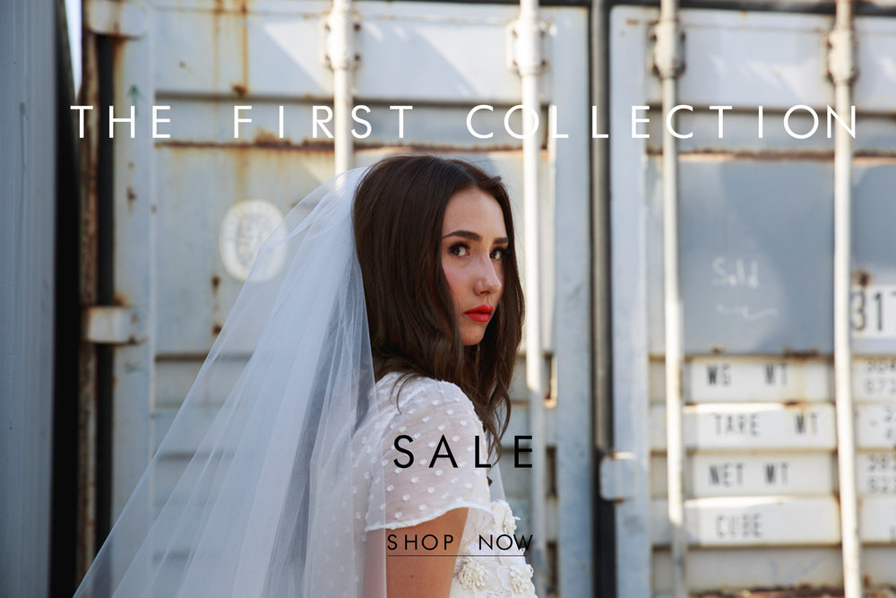 1STCOLLECTION.SALE.jpg