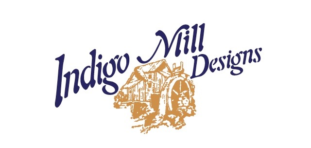 Indigo Mill Designs