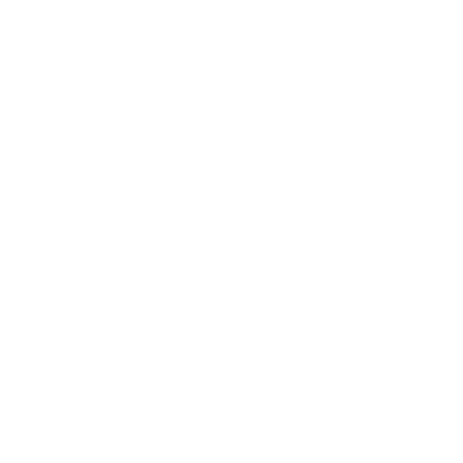 The Portland Darkroom
