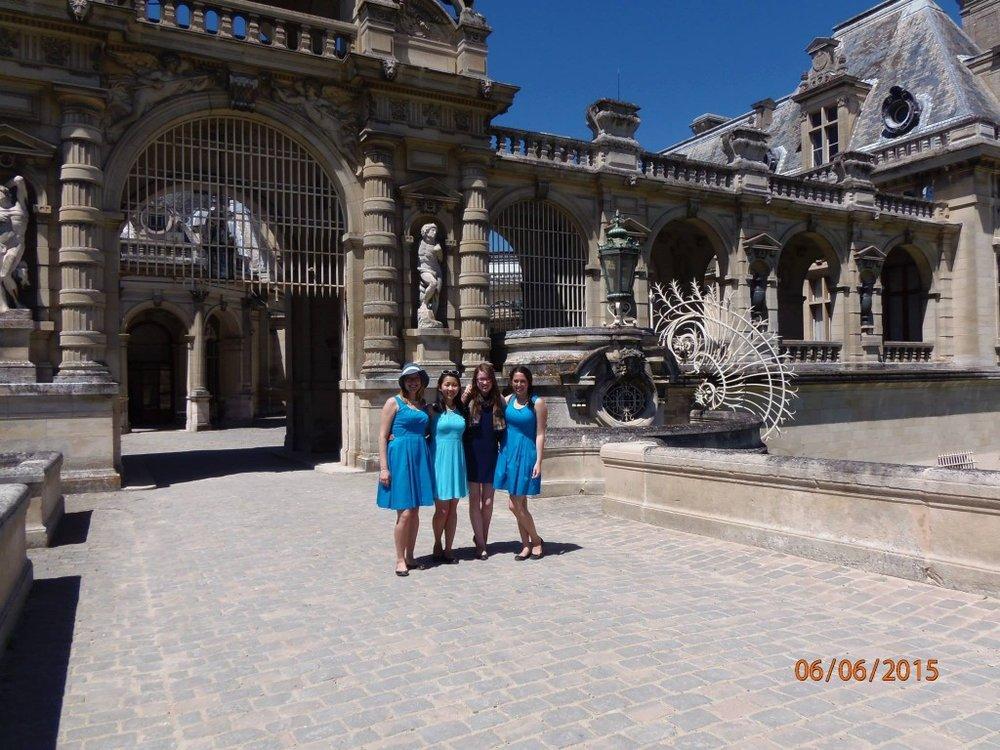 Chantilly-1024x768.jpg