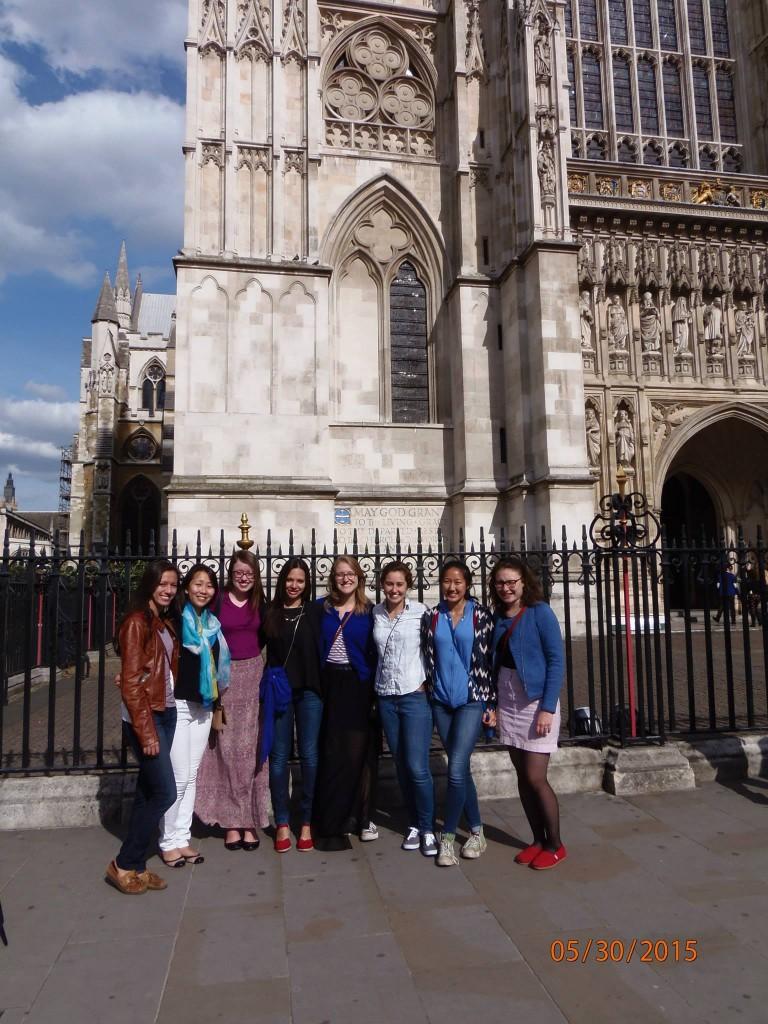 Westminster-768x1024.jpg