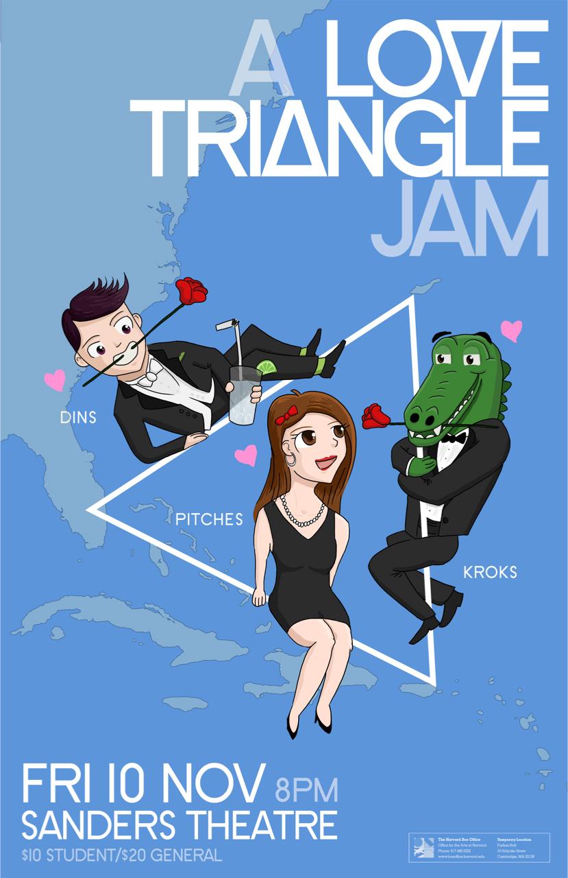 Fall Jam Poster v1 (1).jpg