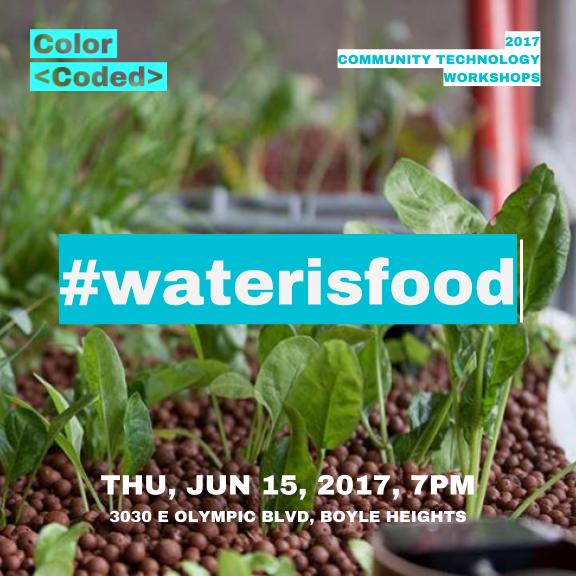 Workshop004-#waterisfood-2017-English.png