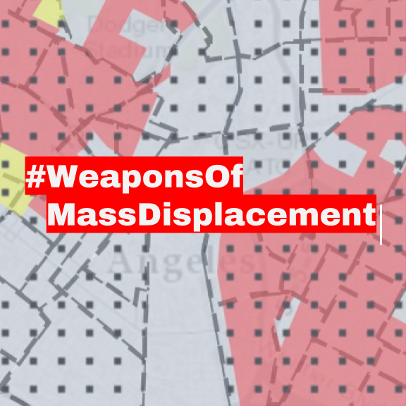 007-#WeaponsOfMassDisplacement-2017-English.png