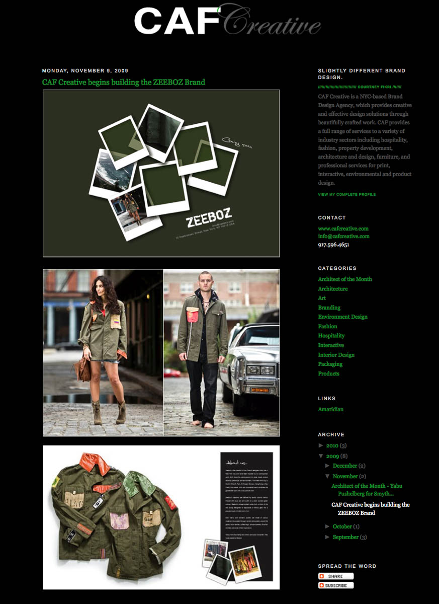 DiamondShotStudio_MarcinMuchalski_Featured_0023.JPG