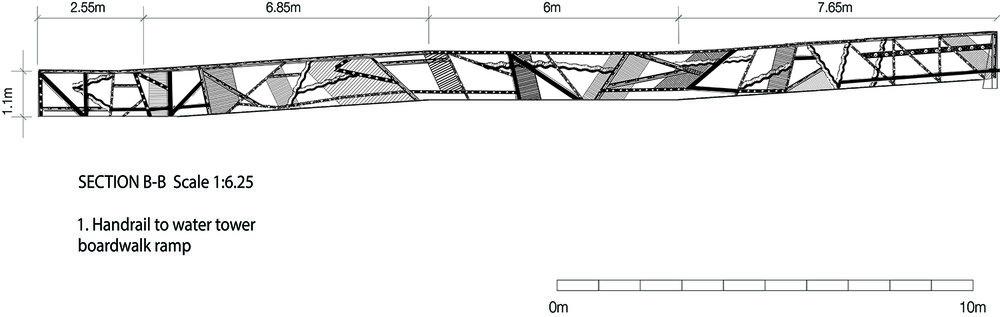 Final hand rail 04-04-18 copy.jpg