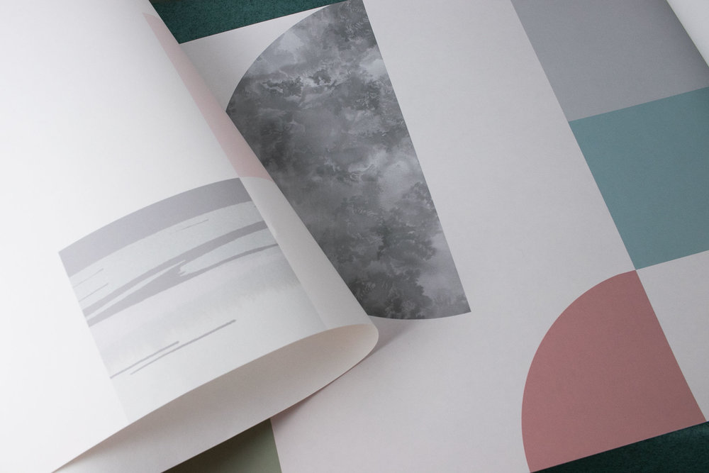 Bespoke-Atelier-31.jpg