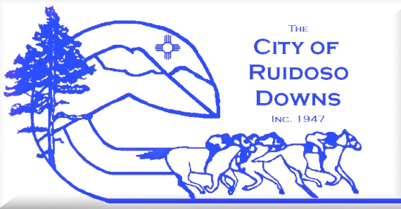 The City of Ruidoso Downs