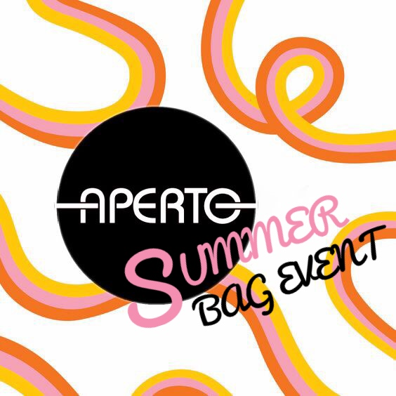 SUMMERBAGEVENT.jpg