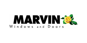 laurau_blvdshowhouse_partners-logos_0006_marvinwindows.jpg