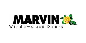 laurau_blvdshowhouse_partners-logos_0006_marvinwindows.jpg