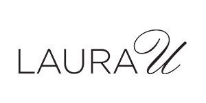 laurau_blvdshowhouse_partners-logos_0000_laurau.jpg