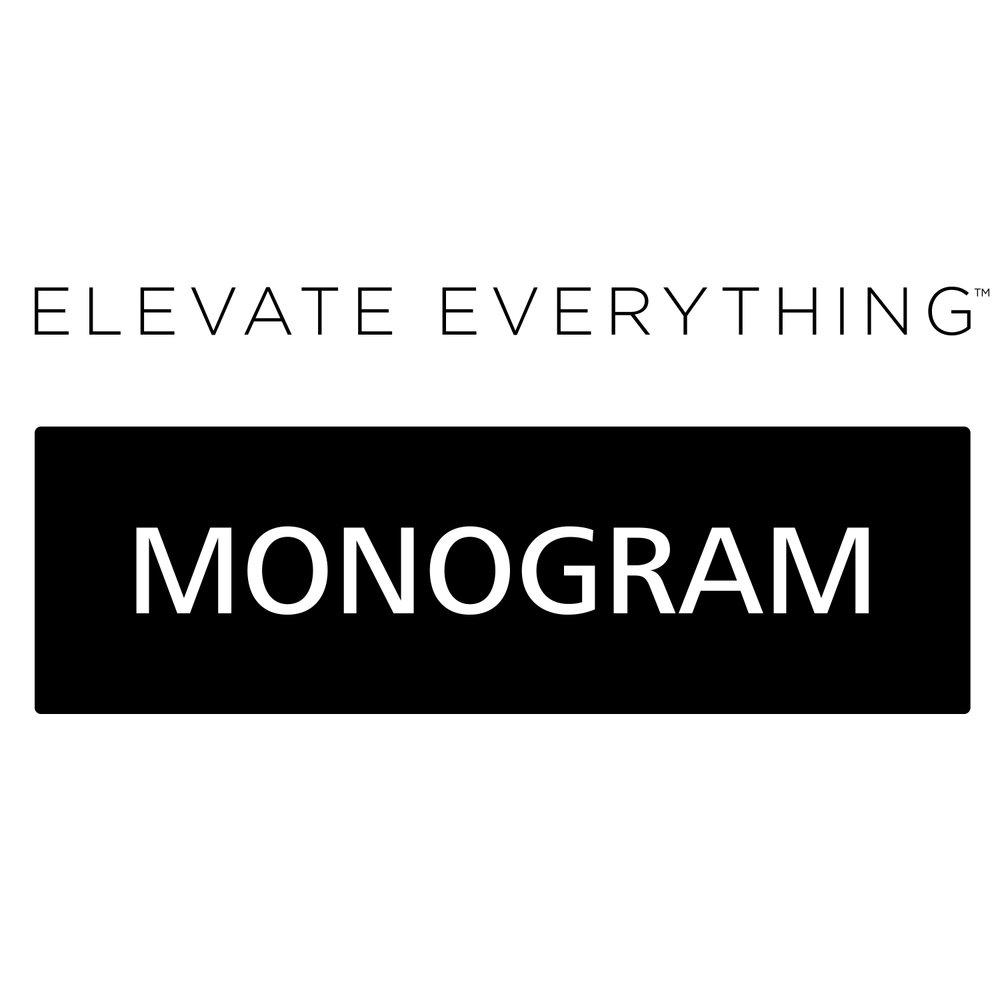 Monogram_logo_BLK_rgb.jpg