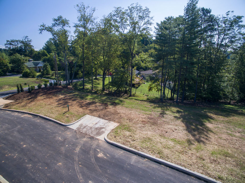 Lot 2 at Malvern Walk, West Asheville.jpg