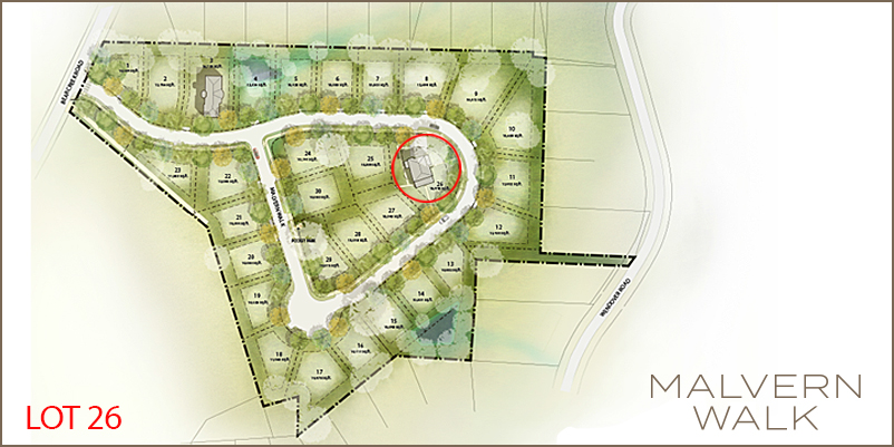 Lot 26 at Malvern Walk, West Asheville.jpg