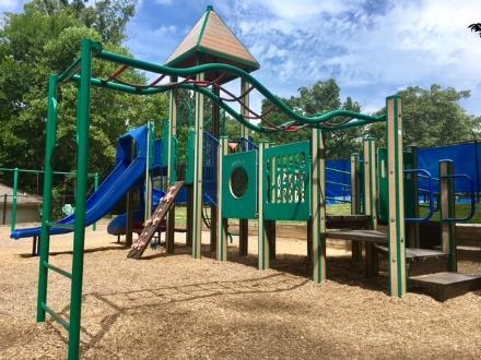 Malvern Hills Park Asheville.jpg