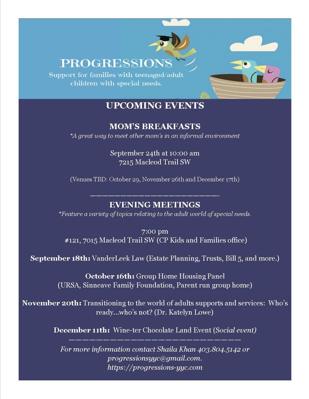 Upcoming Events poster.jpg
