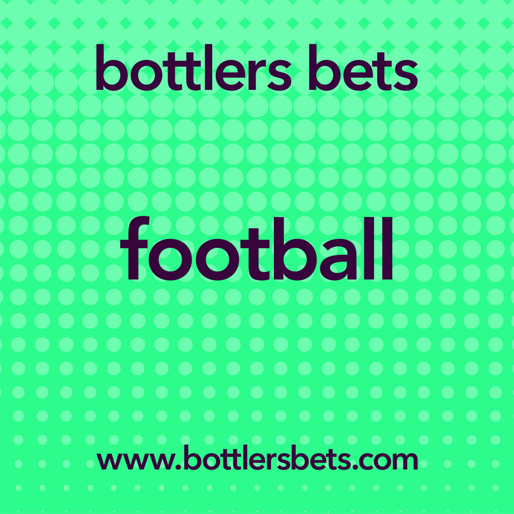 Www bbw betting com
