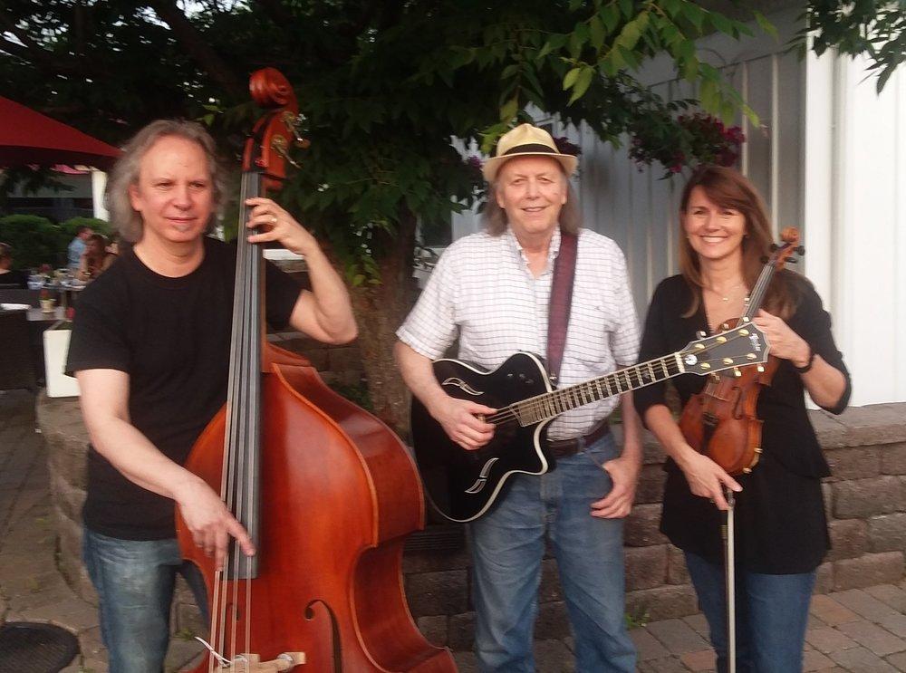 GTR Trio Carol.jpg
