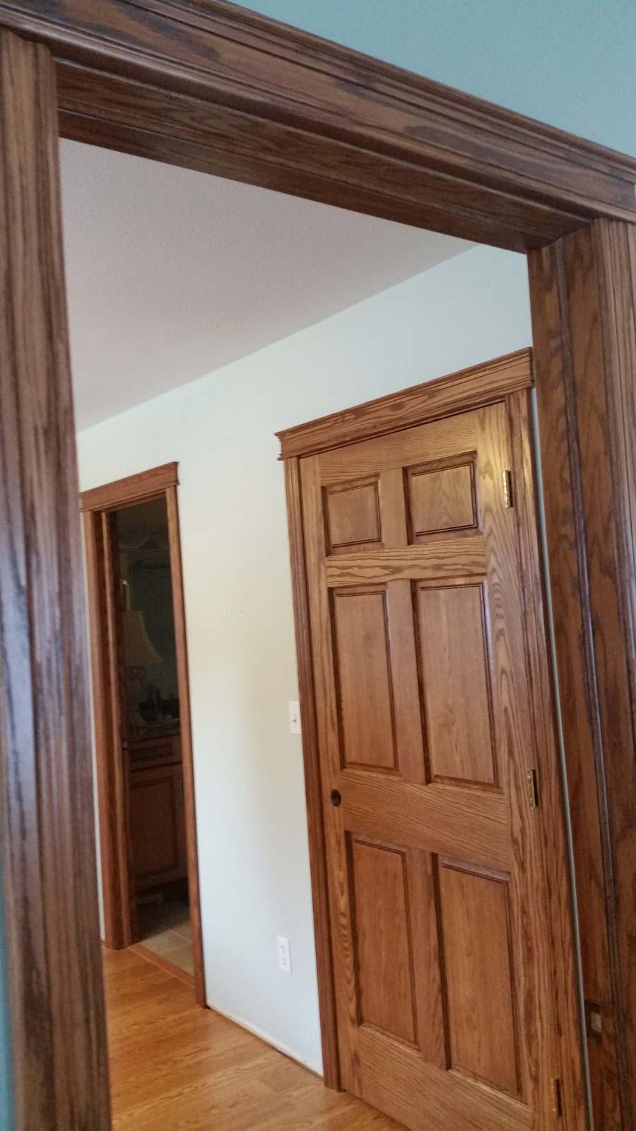 gallery-interior05.jpg