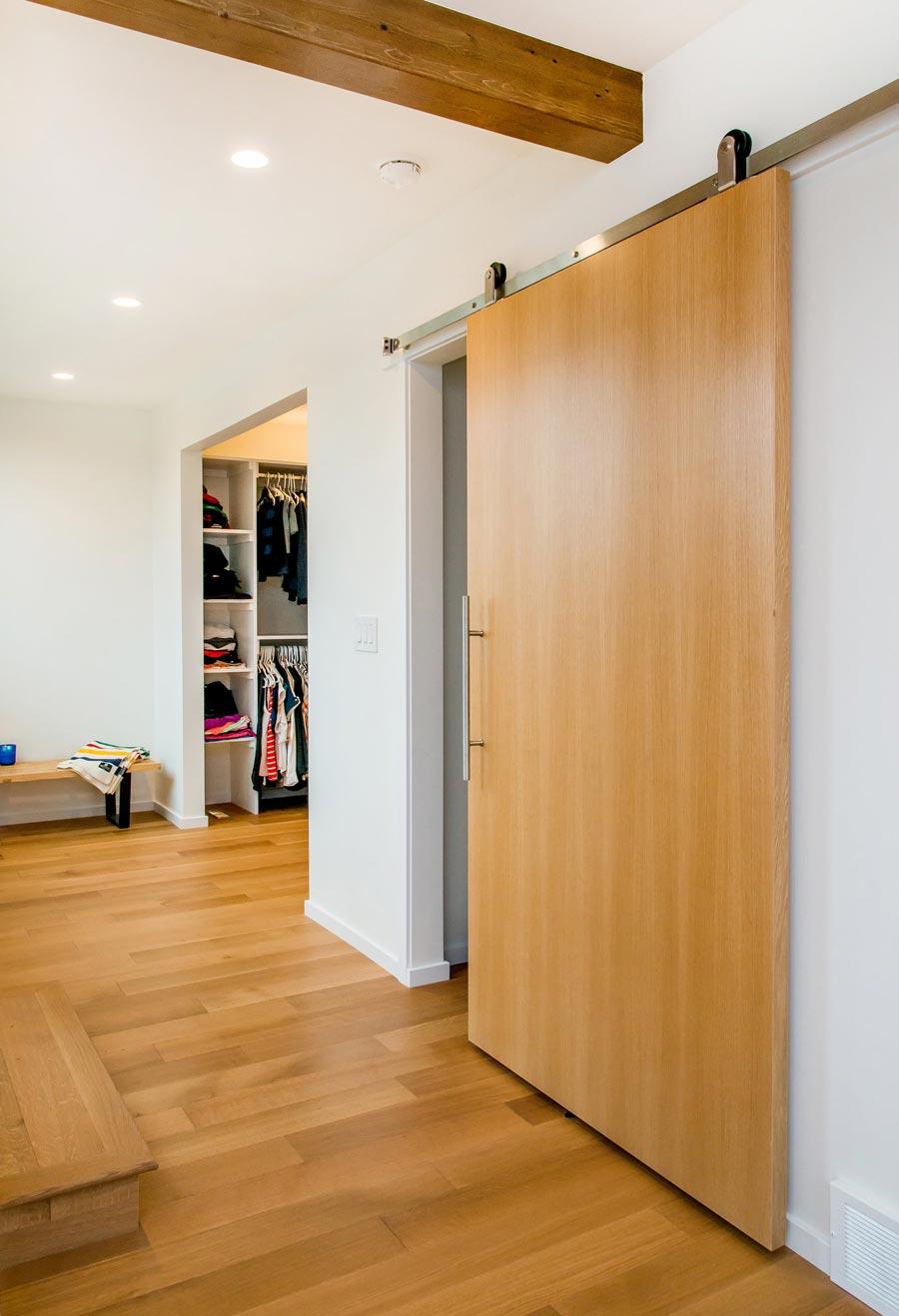 gallery-interior10.jpg