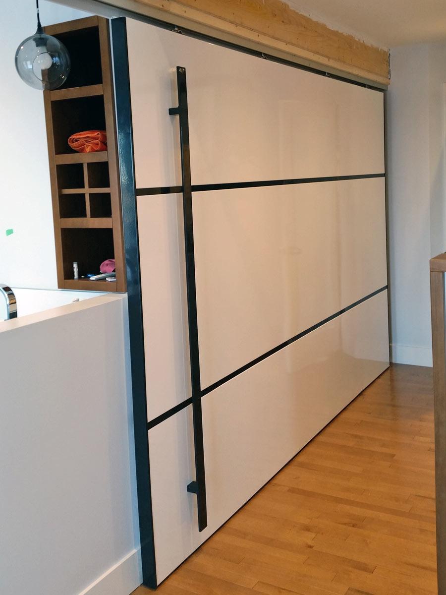 showcase-masterbedroom-01.jpg