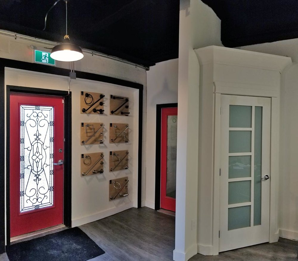 showroom03.jpg