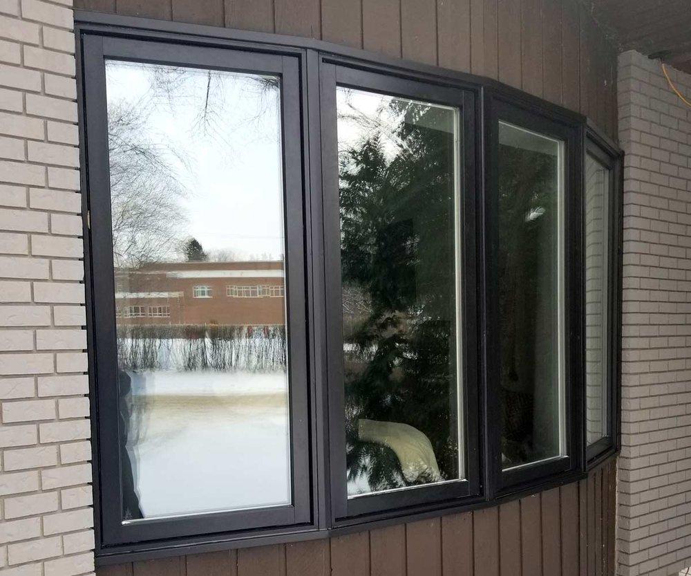 gallery-windows-new-03.jpg