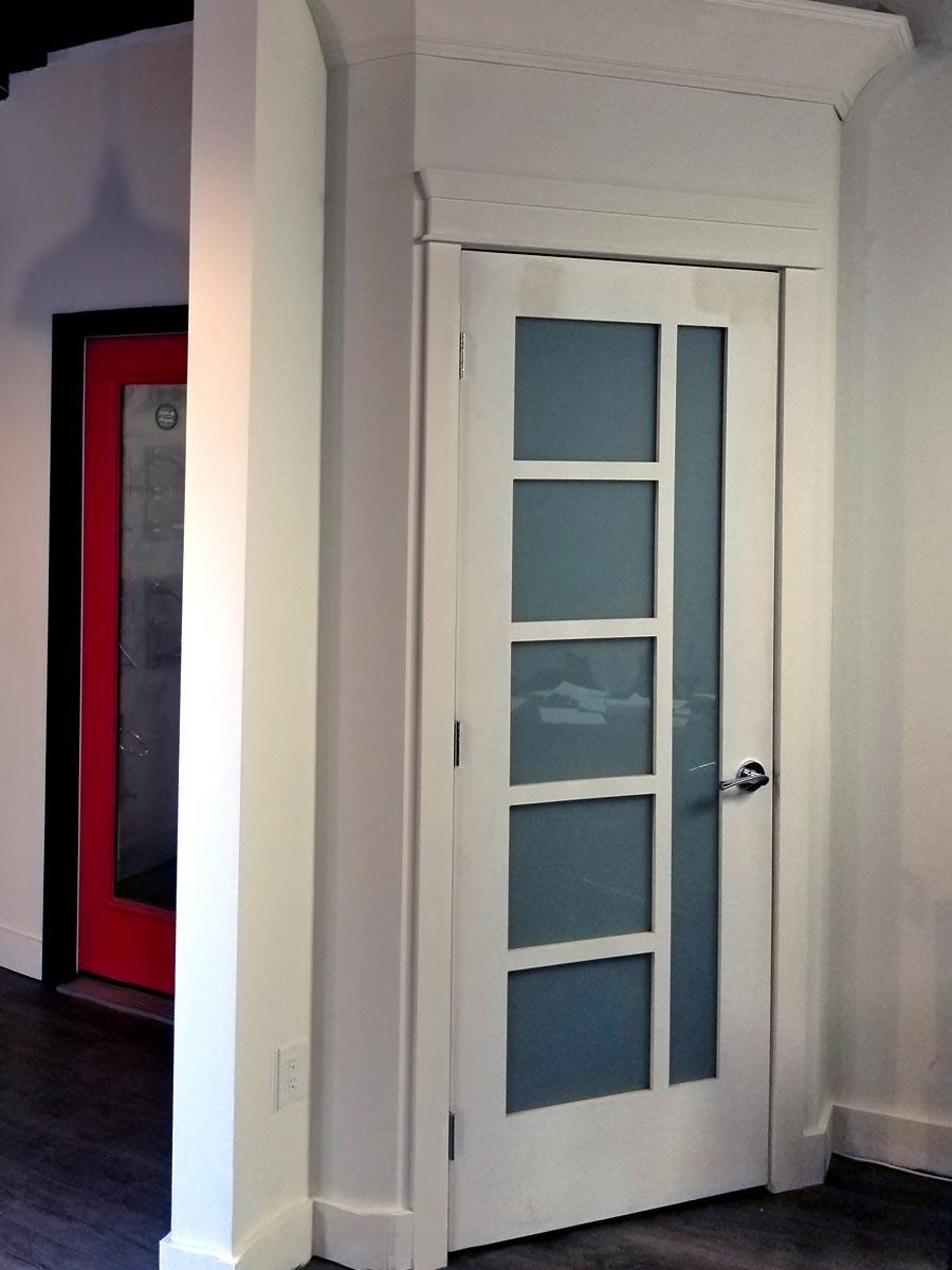 gallery-interior12.jpg