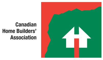 logo-CHBA.png