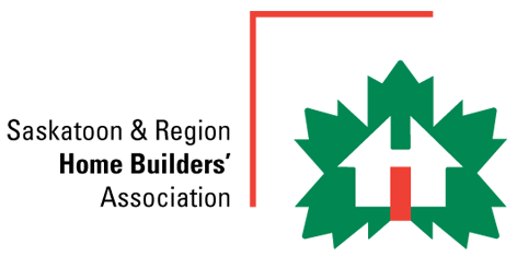 logo-SRHBA.png