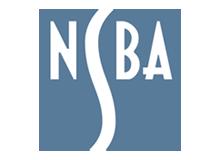 logo-NSBA.png