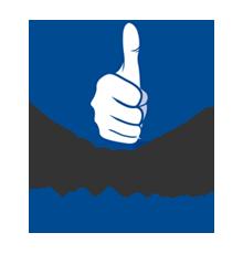 logo-Trusted-Saskatoon.png