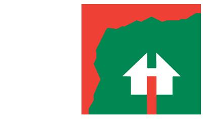 logo-CHBA-white.png
