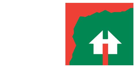 logo-SRHBA-white.png
