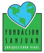 Sanjuan icon.png