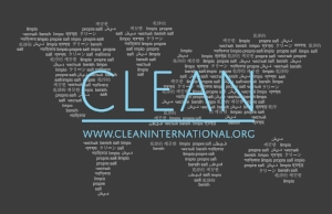 CLEAN Logo Final File.jpg
