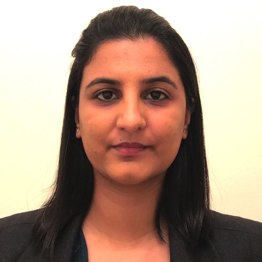 Ms. Sandhu began her association with AguaClara Cornell as a member of the design team while pursuing Master of Chemical Engineering at Cornell University. After graduating in 2014, she joined AguaClara LLC as a project engineer to lend technical support for implementation of the pilot systems in India. This enriching experience spurred her interest in understanding the interdisciplinary facets of water management. She is currently a Masters candidate in Sustainability Management (Water) at the University of Waterloo. Her research focuses on designing provincial bulk water pricing frameworks to promote efficient and sustainable water management.