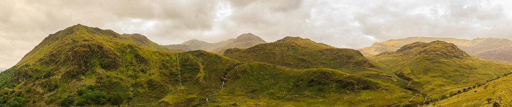 Snowdonia_c-typeFujimatt-3.jpg