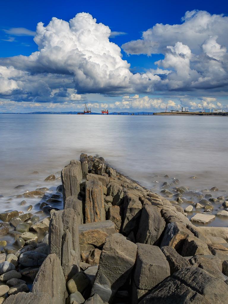 Lilstock harbour.jpg