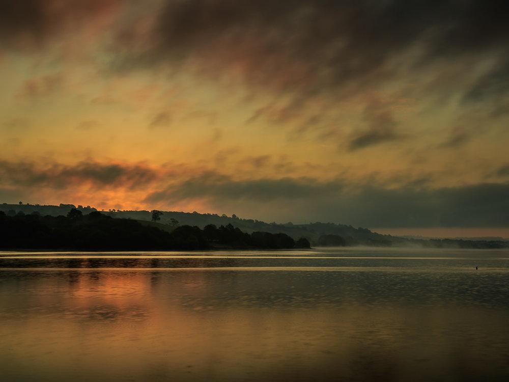 Blagdon lake sunrise.jpg