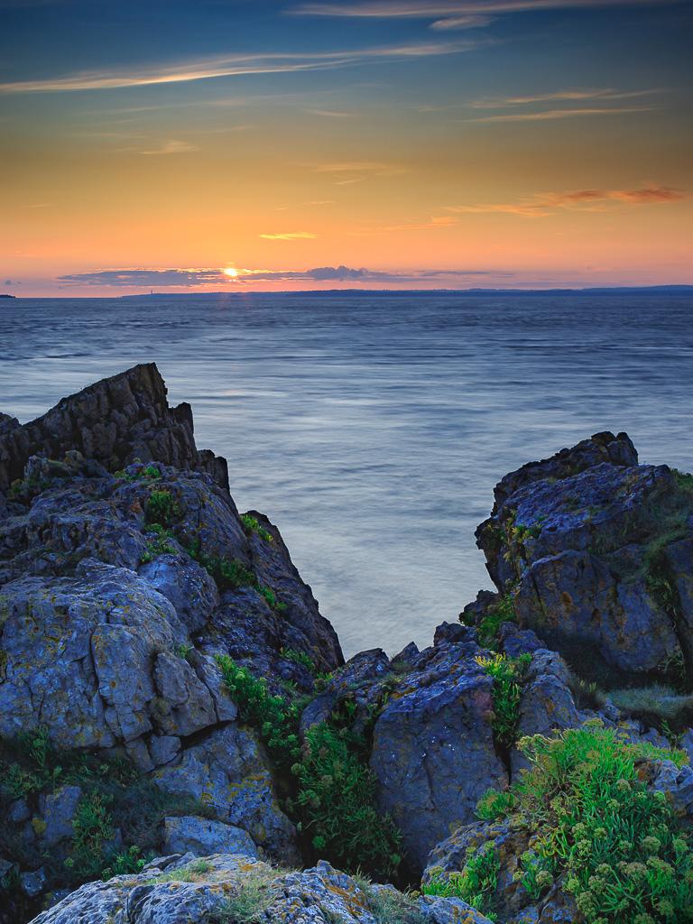sand point sunset.jpg