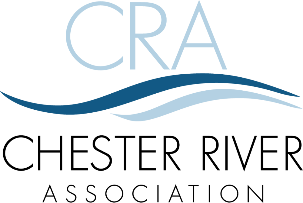 CRA logo no circle (1).png